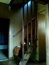Kschool_02