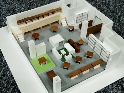 Office7f_02